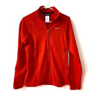 Patagonia | Women's Fleece Zip Up Jacket